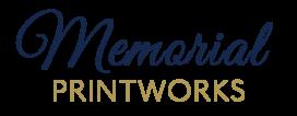 Memorial Printworks Ltd